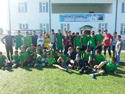 futbol_uniory